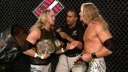 Edge and Chistian vs. Hardy Boyz.00017