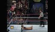 Survivor Series 1996.00023