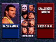 WWF Wrestlemania Arcade (F) (Sep 1995)017