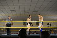 6-20-14 NXT 4