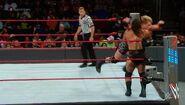 9.1.16 WWE Superstars.00017