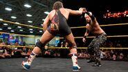 April 20, 2016 NXT.1