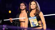 April 4 2011 Raw.27
