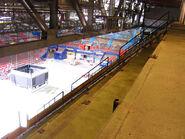Arena02-1-