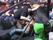 CHIKARA Tag World Grand Prix 2005 - Night 3.00002