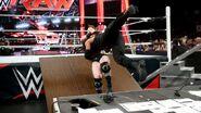December 7, 2015 Monday Night RAW.53