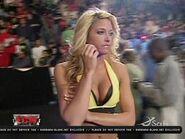 ECW 12-5-06 2