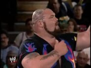 May 31, 1993 Monday Night RAW.00006