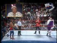October 5, 1986 Wrestling Challenge.00003