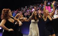 SmackDown 7-18-08 017