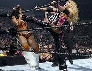 Survivor Series 2005.35