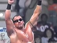 WCW Greed.00032