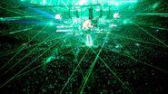 WrestleMania 30 Opening.7