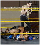 11-20-14 NXT 6 (1)