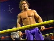 3-28-95 ECW Hardcore TV 1
