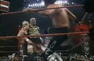 February 16, 1998 Monday Night RAW.00020