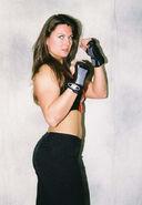 Katie Burchill 10