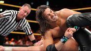 NXT 1-4-12.13