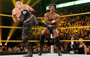 NXT 4-13-10 006