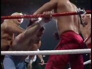 November 16, 1986 Wrestling Challenge.00032