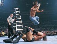 SummerSlam 2002.2