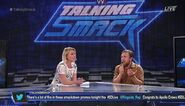 Talking Smack (August 2, 2016).00007