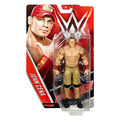 WWE Series 59 - John Cena