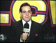 1-3-95 ECW Hardcore TV 1