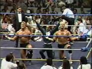 Great American Bash 1989.00006