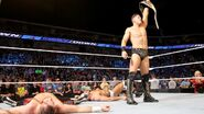 May 12, 2016 Smackdown.42