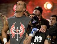 November 14, 2005 Raw.6