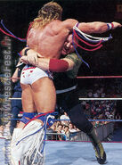 Royal Rumble 1991.16