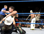 Smackdown-21July2005-9