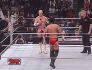 12-19-06 ECW 6