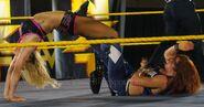 4-3-15 NXT 5