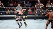 December 7, 2015 Monday Night RAW.3