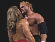 Royal Rumble 1997.4