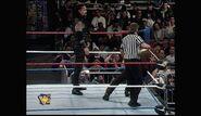 Survivor Series 1996.00008