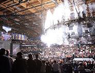 WrestleMania 22.1