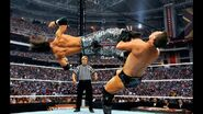 WrestleMania 26.8
