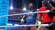WrestleMania 28.76