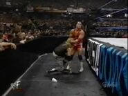 January 13, 2000 Smackdown.00015