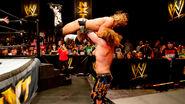 NXT 10-24-12 8