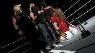November 2, 2015 Monday Night RAW.17