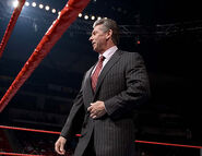 October 24, 2005 Raw.2
