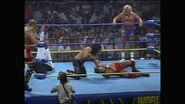 WrestleWar 1992.00004