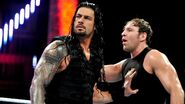 12-30-13 Raw 3