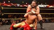 6-10-15 NXT 8