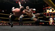 April 20, 2016 NXT.18
