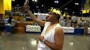 Great American Beer Festival.00008
